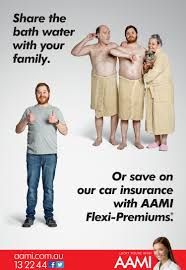quote comprehensive car insurance aami car insurance contact number 44billionlater