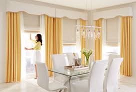 Draperies Ideas Drapery Pleat Styles And Design Ideas For Your Home