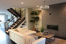 residential projects interior denver painting