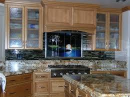 redecorating kitchen ideas unique fancy kitchen redecorating ideas interior design of ilashome