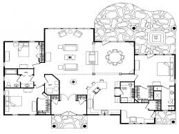floor plans cabins image collections flooring decoration ideas