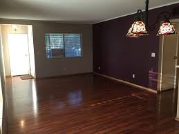 Laminate Flooring Tucson 8080 E Speedway Blvd 601 For Sale Tucson Az Trulia
