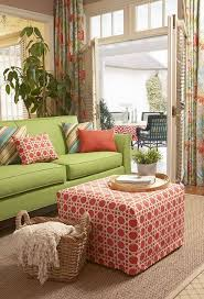 sofa apartment size sofa modern furniture discount furniture