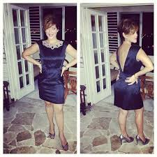 tessanne chin new hairstyle 43 best the beautiful and talented tessanne chin images on