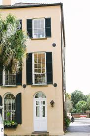 905 best charleston sc images on pinterest charleston south