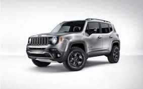 jeep suv 2016 black jeep c suv new car release and reviews