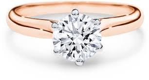 engagement rings australia engagement rings melbourne diamond engagement rings melbourne cbd