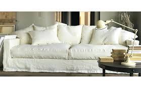 housse canapé extensible 4 places housse canape extensible 4 places de canapac et fauteuil avec