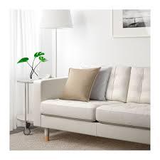 Ikea Chaise Lounge Landskrona Sectional 5 Seat Corner Metal Ikea