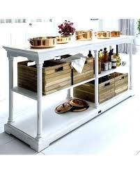 desserte de cuisine bois dessertes de cuisine desserte cuisine ikea amazing meuble cuisine