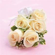 Flower Shop Weslaco Tx - homepage rodriguez flowershop