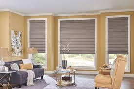 Roman Shade - classic roman shades bali blinds and shades