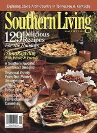 60 best Southern Living Magazines images on Pinterest  Southern