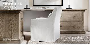 Modular Home Office Furniture All Modular Office Systems Rh