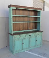 Sideboard And Buffets by Hutch And Buffet Sideboard Server Reclaimed Wood China Cabinet