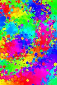 live cool splatter wallpapers azw73 cool splatter backgrounds