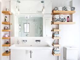 bathroom wall storage ideas zamp co