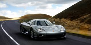 ferrari koenigsegg coolest supercars from the 2000s