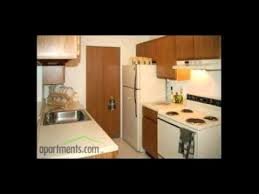 1 bedroom apartments for rent in columbia sc brook pines apartments columbia apartments for rent youtube