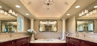 Creative Bathroom Lighting Ideas For Your Bathroom Imagestc Com