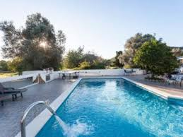pool house with 5 bedrooms 3 bathrooms in ibiza sant carles de property image 5 pool house with 5 bedrooms 3 bathrooms in ibiza