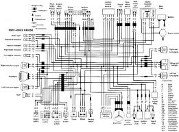 spy 5000m car alarm wiring diagram spy wiring diagrams