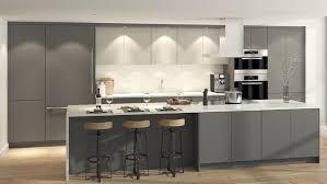 concept cuisine design et conception de cuisines sur mesure et d amoires