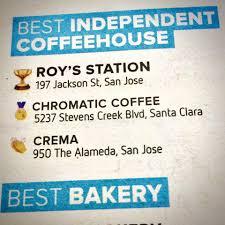 restaurants open on thanksgiving san jose crema coffee home facebook