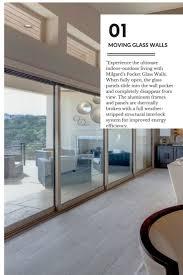 energy efficient sliding glass doors 183 best inspiring home renovations images on pinterest windows