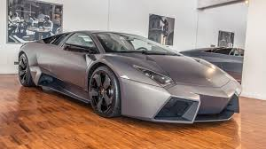 grey lamborghini murcielago topgear malaysia gallery lamborghini u0027s not so secret stash