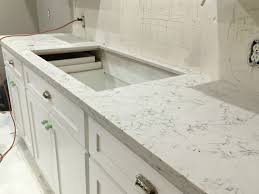 Diy Kitchen Countertops Kitchen Design Adorable Copper Countertops Cheap Kitchen