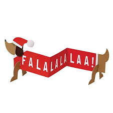 best 25 dog christmas cards ideas on pinterest christmas dog