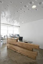 Wood Reception Desk Buy Reception Desk Foter