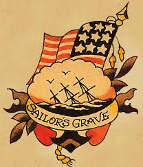 sailor jerry army tattoo designs pictures to pin on pinterest
