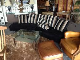 Modern Furniture Consignment by Design Furniture Consignment Image On Wonderful Home Designing