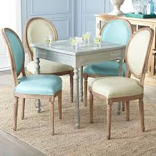 Shop Dining Chairs Wisteria Furniture Shop By Category Chairs Louis Xvi