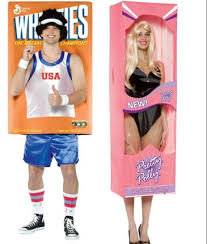 Barbie Costume Halloween 67 Awesome Halloween Costumes Images Halloween