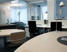 dactyl bureau blois dactyl buro aménagement mobilier de bureau 7 rue de la vallée
