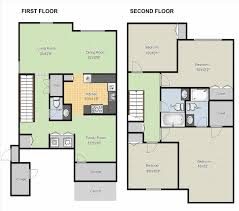 bedroom basement house designs ranch house plans with walkout
