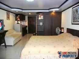 c006182 to rent in jomtien pattaya studio 1 bathroom 36sqm 10