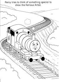 thomas the tank engine coloring pages 8 best tren thomas images on pinterest thomas train thomas the
