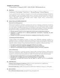 functional resumes examples functional resume examples for career change free resume example