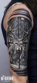 89 best tattoos of all
