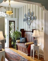 Small Entry Ideas 292 Best Foyers Entries Images On Pinterest Homes Entry Hall