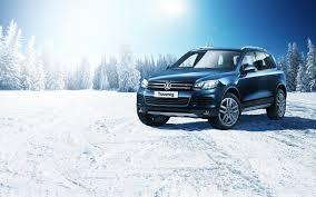 volkswagen winter мы подготовим ваш volkswagen к зимним дорогам