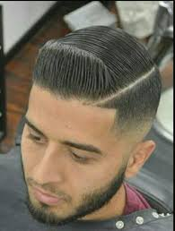 chicano hairstyle basic hairstyles for chicano hairstyles best images about haircuts