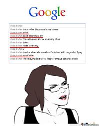 What The Fuck Did I Just Read Meme - download dafuq did i just read super grove