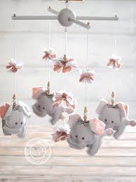 Elephant Curtains For Nursery 30 Best ノ F O R H W A Images On Pinterest Baby