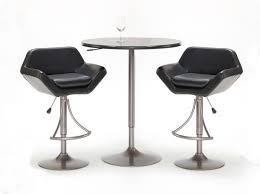 Modern Dining Table Sets by Furniture Appealing Cymax Bar Stools For Home Furniture Ideas