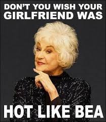 25 timeless golden girls memes and quotables tv galleries